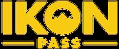 Ikon pass